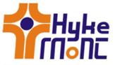 Hykemont s.r.o.
